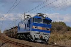 EF510_5388レ_23