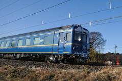 EF510_Hokutosei_65