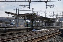 Ishioka station_7