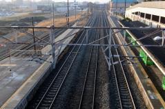 Ishioka station_2