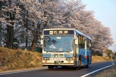 Kashitetsu bus_10
