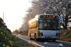 Kashitetsu bus_12