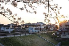 Kashitetsu bus_13