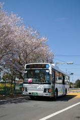 Kashitetsu bus_14