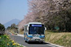 Kashitetsu bus_15