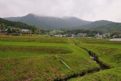 Wataribune 2011_22