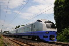 Series E653_12