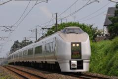 Series 651_90