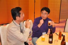 FS Party in Tokyo 2010_23