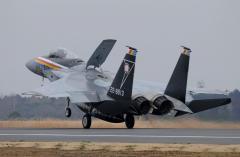 Hyakuri AB_F-15J_12