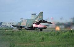 Hyakuri AB_RF-4E_2