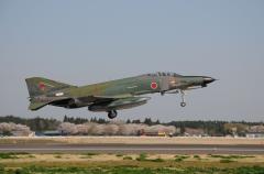 Hyakuri AB_RF-4EJ_1