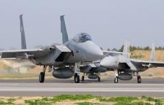 Hyakuri AB_F-15J_4