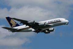 SIA A380_1