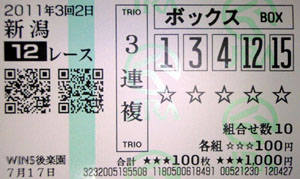 110302nii12R.jpg