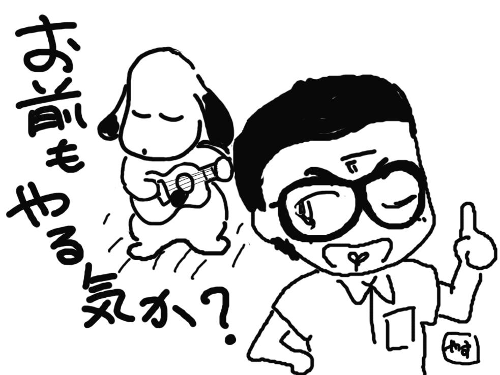 お勉強 9