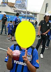 200908156