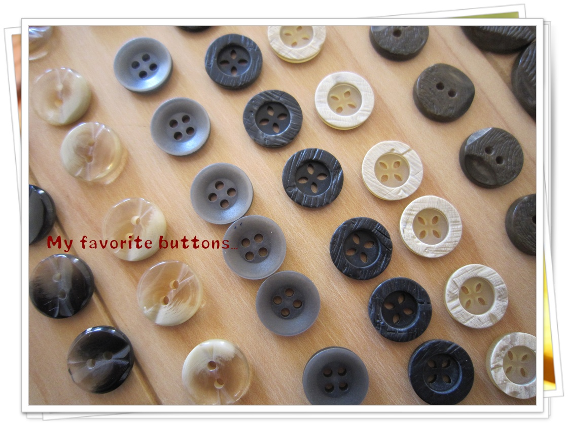 ボタン02