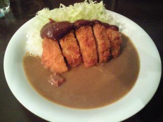 大須カレー1-2