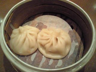 香港菜龍5-2