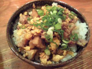 みつ星製麺所2-2
