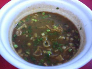 つけ麺3-2