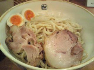 麺や拓1-2