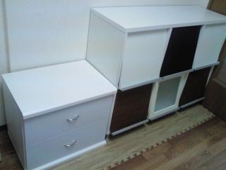 家具1-2