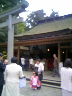 拝殿117