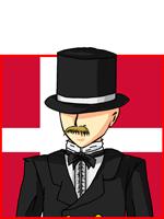 Daenmark_herr.png