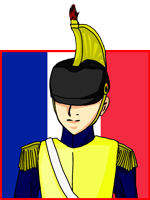 France_cuirassier.png