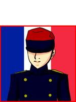 France_soldert.png