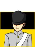 Habsburg_soldert.png