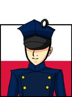 Polen_ulan.png