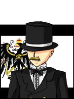Preussen_herr.png