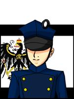 Preussen_ulan.png