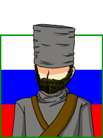 Russia_cossack.png