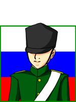 Russia_soldert.png