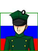 Russia_ulan.png