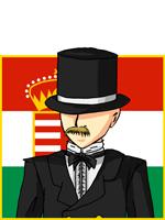 Ungern_herr.png