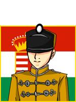 Ungern_husser.png