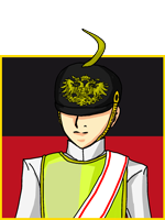 Wuerttemberg_cuirassier.png