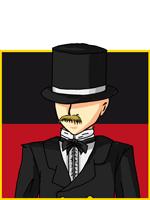 Wuerttemberg_herr.png