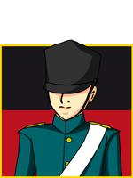 Wuerttemberg_soldert.png