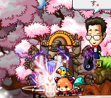 MapleStoryImage00973.png
