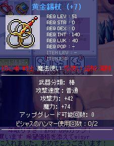 weapon_20100226234426.jpg