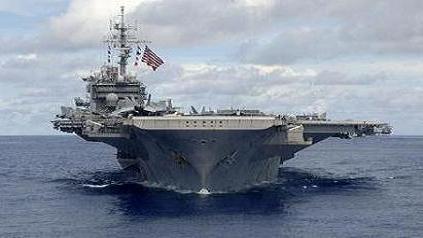 USS_Kitty_Hawk_28CV-6329_bow_2007[1]