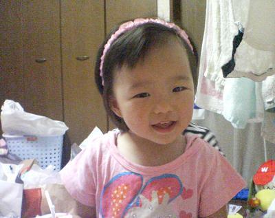 2010081102.jpg