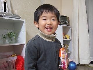 2009_1102悠希0003