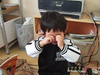 2009_1109悠希0004